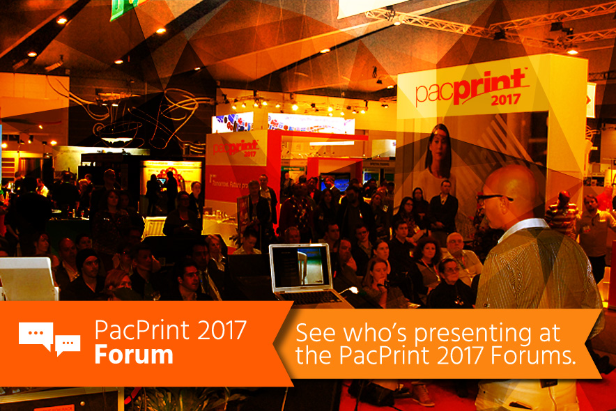 pacprint-forums